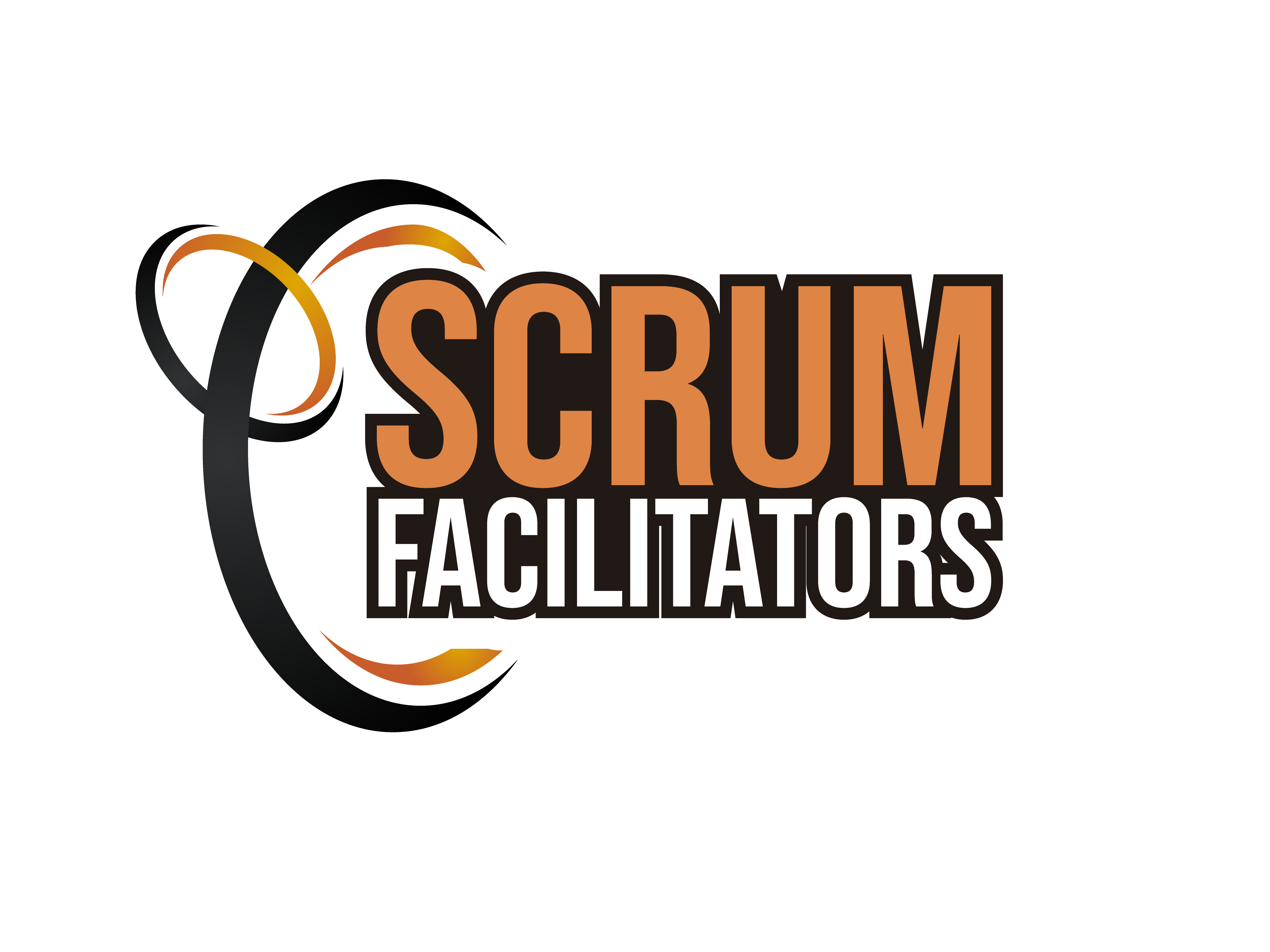 Scrum Facilitators